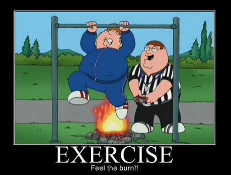 exercise-family-guy-feel-the-burn-pull-up1